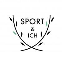 Sport und Ich